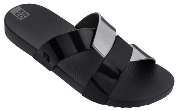 Zaxy Șlapi pentru femei Reflex Slide Fem 17830-90058  37