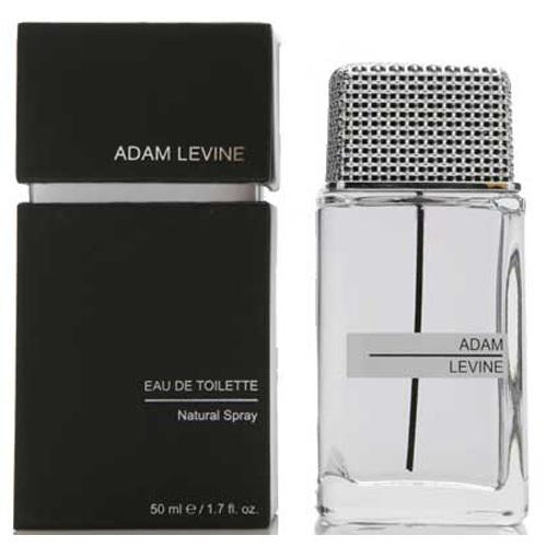 Adam Levine toaletná voda pánska 100 ml