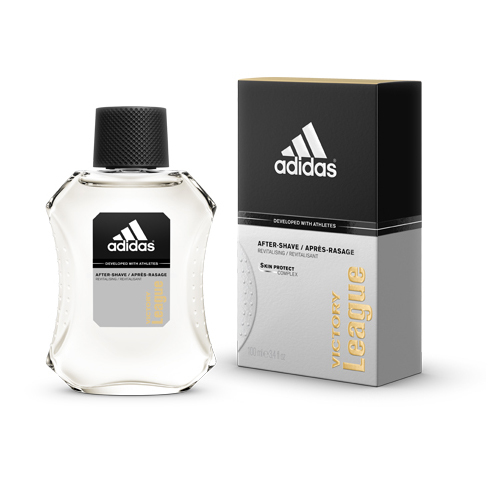 Adidas Victory League - voda po holení 50 ml