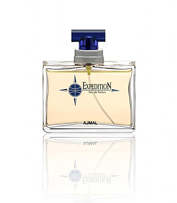 Ajmal Expedition - EDP 100 ml