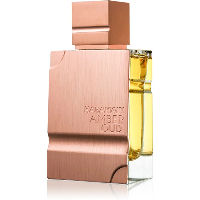 Al Haramain Amber Oud - EDP 60 ml
