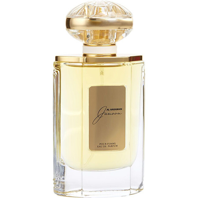 Al Haramain Junoon - EDP 75 ml