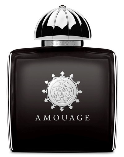 Amouage Memoir Woman  EDP 100 ml
