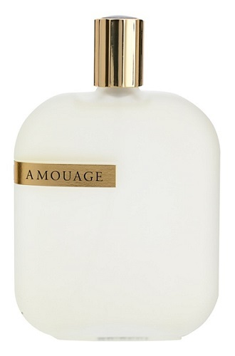 Amouage The Library Collection Opus II Parfumovaná voda unisex 100 ml