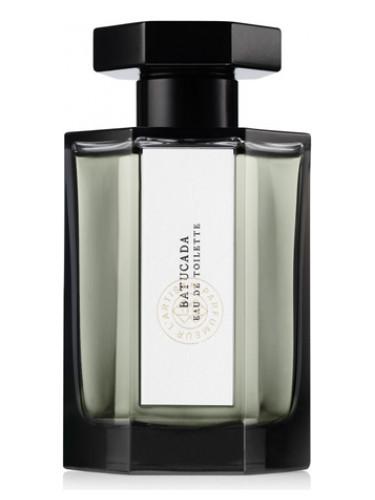 L´Artisan Parfumeur Batucada - EDT 50 ml
