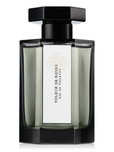 L´Artisan Parfumeur Voleur De Roses - EDT 100 ml