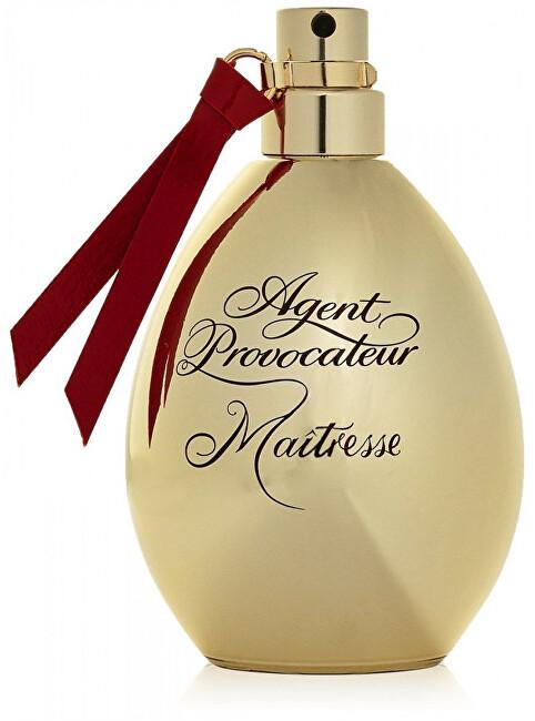 Agent Provocateur Maitresse - EDP 100 ml