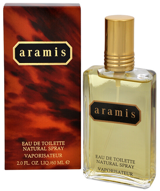 Aramis Aramis For Men - EDT 110 ml