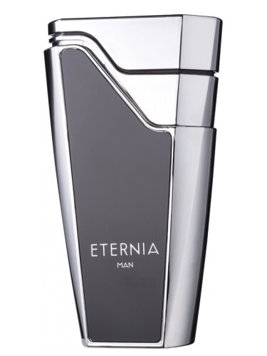 Armaf Eternia Man - EDP 80 ml