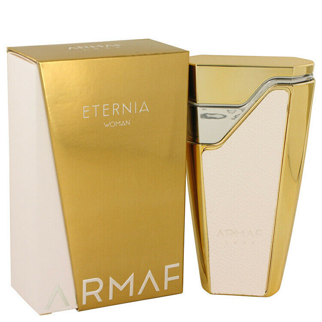 Armaf Eternia Woman  EDP 80 ml