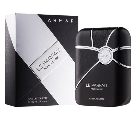 Armaf Le Parfait Pour Homme - EDT 100 ml
