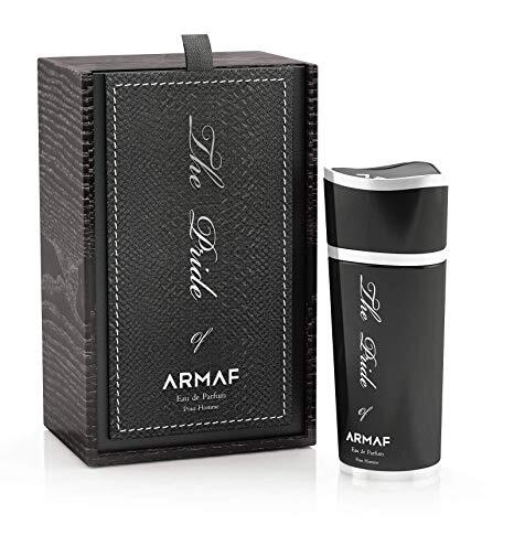 Armaf The Pride Of Armaf For Men - EDP 100 ml