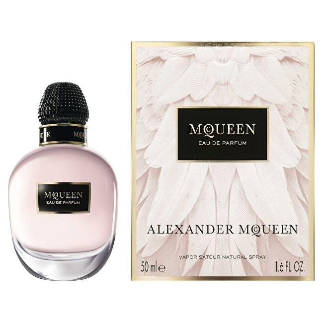 Alexander McQueen McQueen - EDP 75 ml
