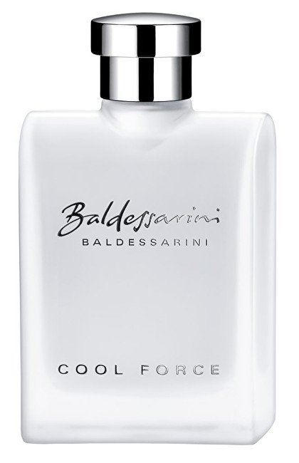 Baldessarini Cool Force  voda po holení 90 ml