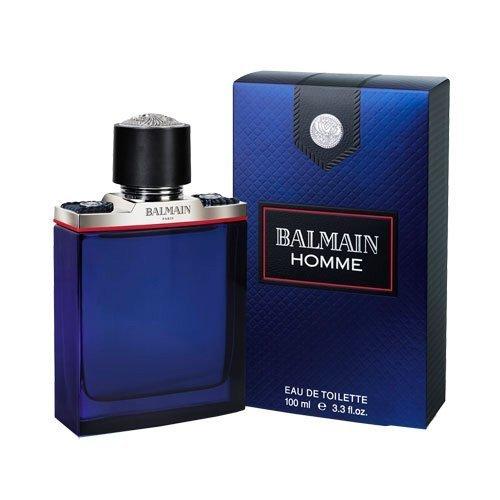 Balmain Homme - EDT 100 ml