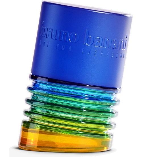 Bruno Banani Limited Edition Man - EDT 50 ml