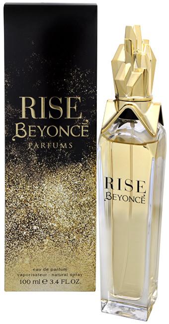 Beyoncé Rise - EDP 15 ml