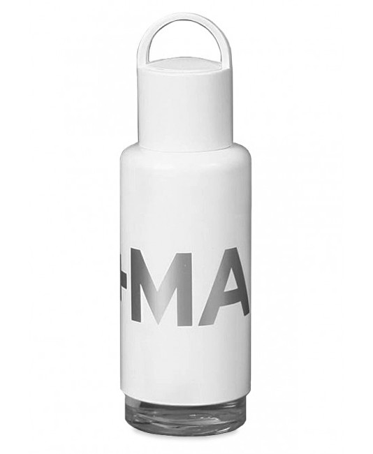 Blood Concept + MA - EDP 60 ml