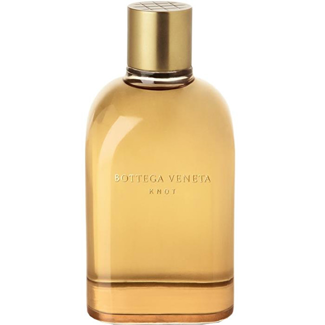 Bottega Veneta Knot sprchový gel 200 ml
