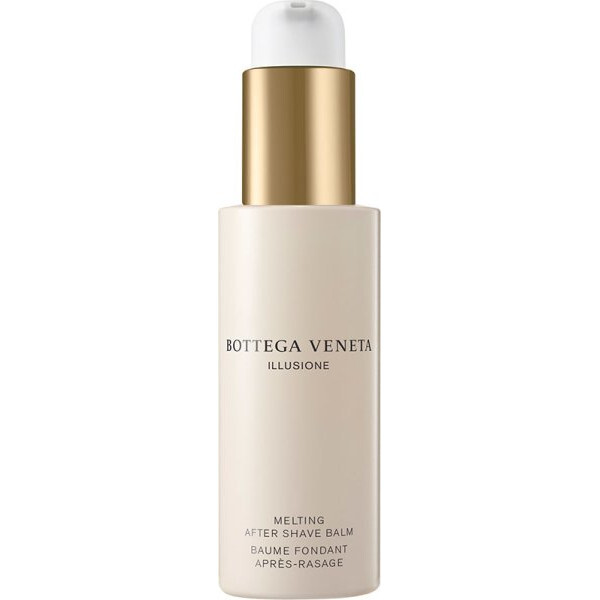 Bottega Veneta Illusione For Him - balzám po holení 100 ml