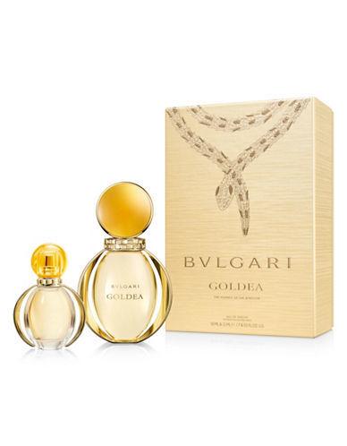 Bvlgari Goldea - EDP 50 ml + EDP 15 ml