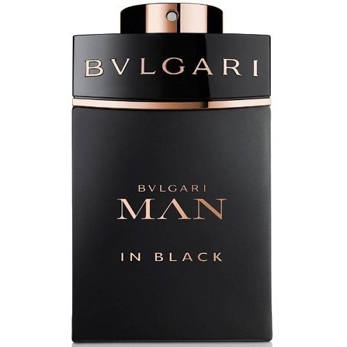 Bvlgari Man In Black - EDP 30 ml