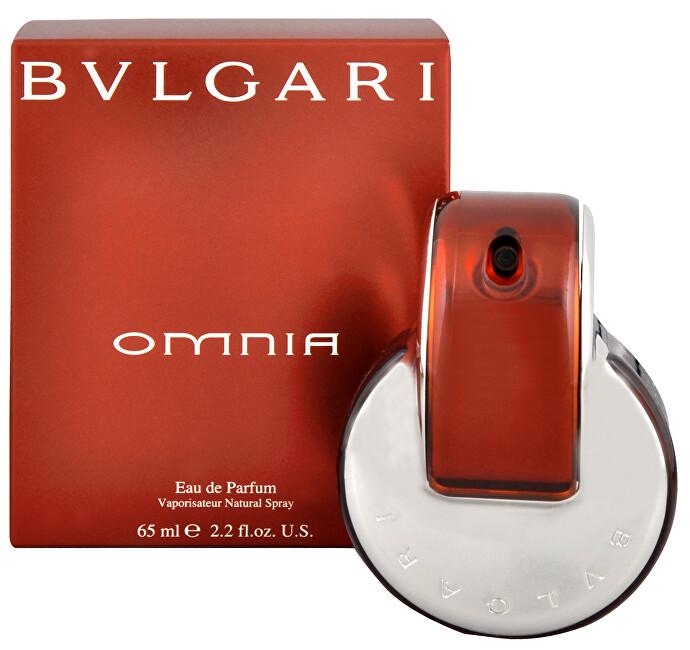 Bvlgari Omnia - EDP 65 ml