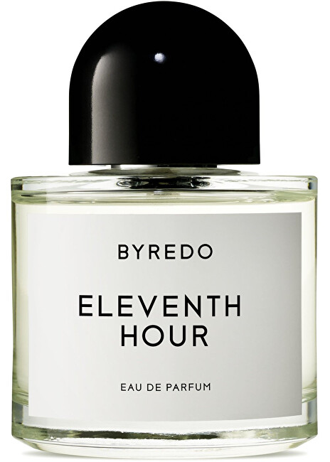 Byredo Eleventh Hour - EDP 100 ml
