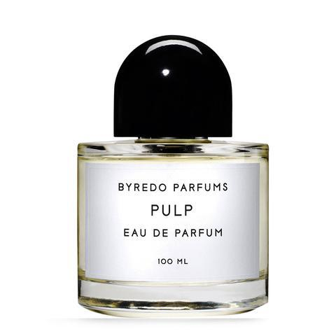 Byredo Pulp - EDP 100 ml