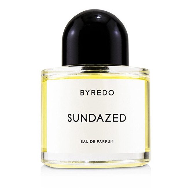 Byredo Sundazed - EDP 100 ml