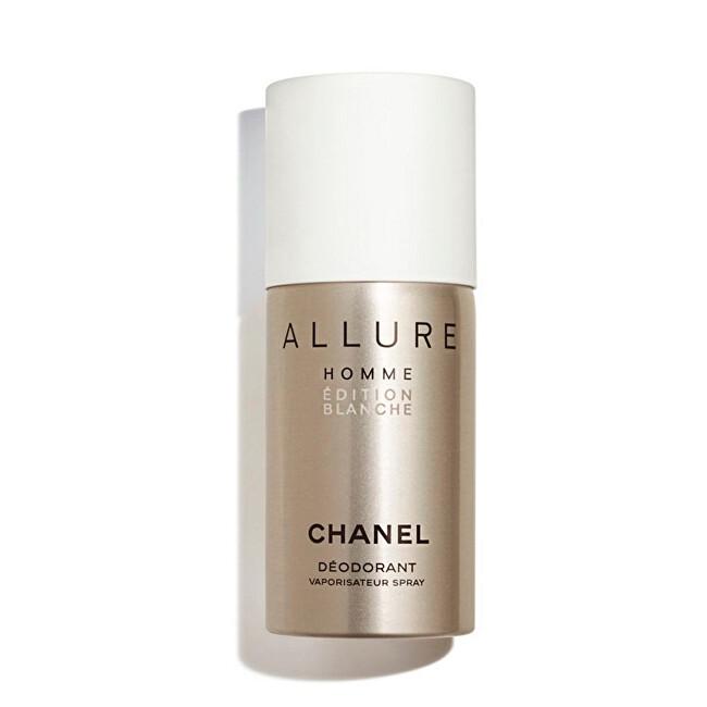 Chanel Allure Homme Edition Blanche deospray 100 ml