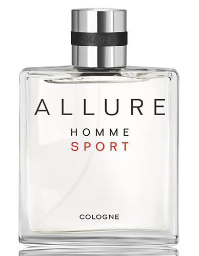 Chanel Allure Homme Sport Cologne - EDC 50 ml