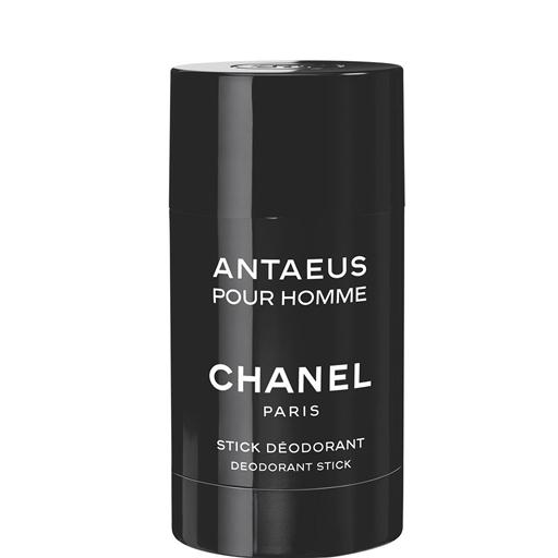 Chanel Antaeus Men deostick 75 ml