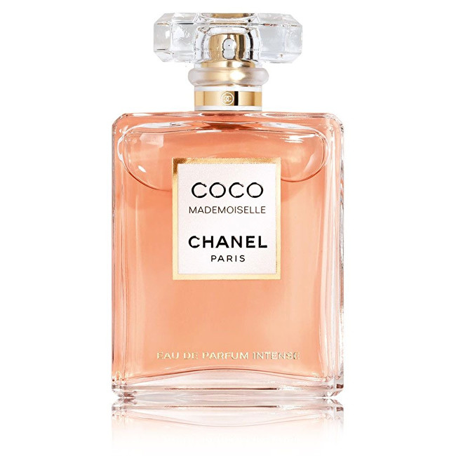 Chanel Coco Mademoiselle Intense - EDP 100 ml