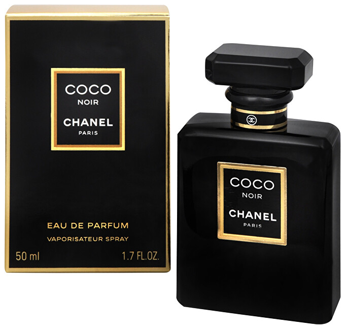 Chanel Coco Noir - EDP 100 ml