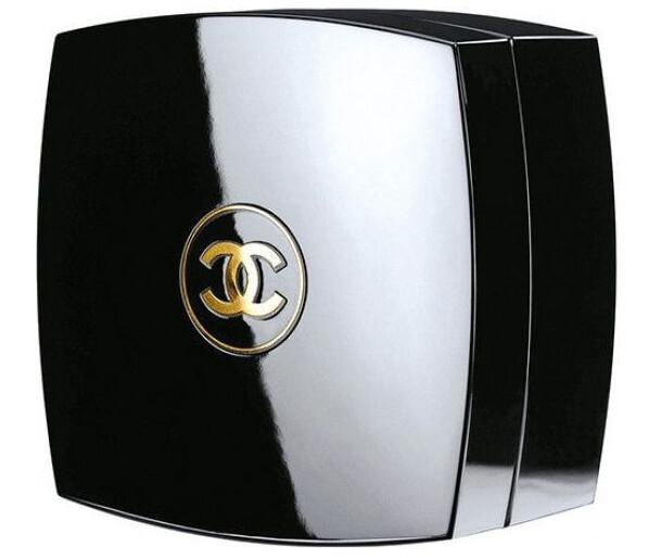 Chanel Coco Noir - telový krém 150 ml