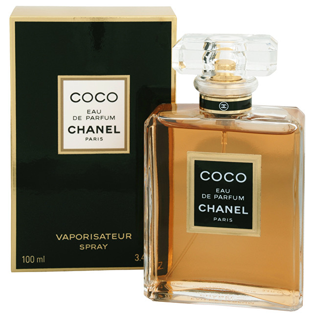Chanel Coco - EDP 100 ml