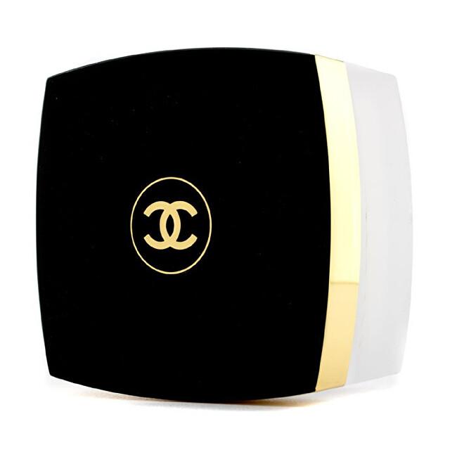 Chanel Coco - tělový krém 150 ml