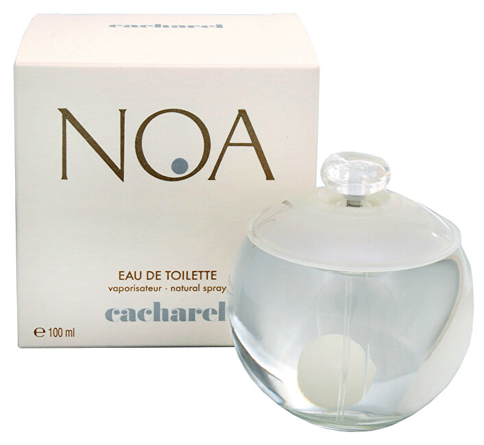 Cacharel Noa - EDT 100 ml