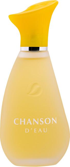 Chanson D`Eau Amanecer - EDT 100 ml