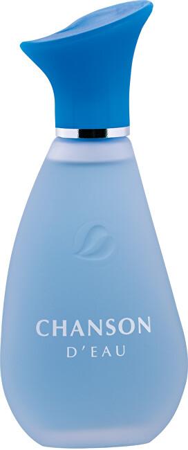 Chanson D`Eau Mar Azul - EDT 100 ml