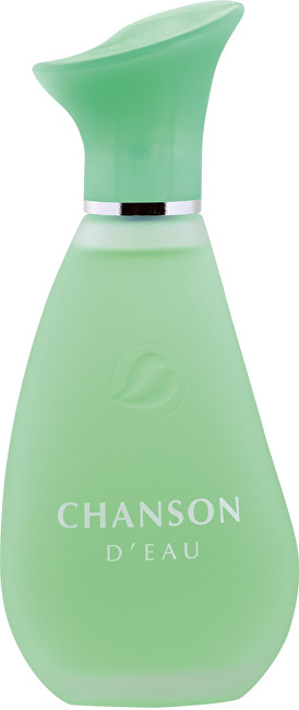 Chanson D`Eau Original - EDT 100 ml