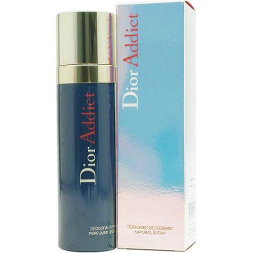 Christian Dior Addict Woman deospray 100 ml