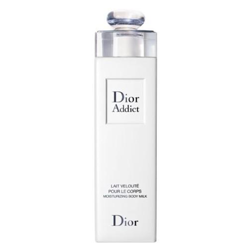 Dior Addict Eau De Toilette - tělové mléko 200 ml