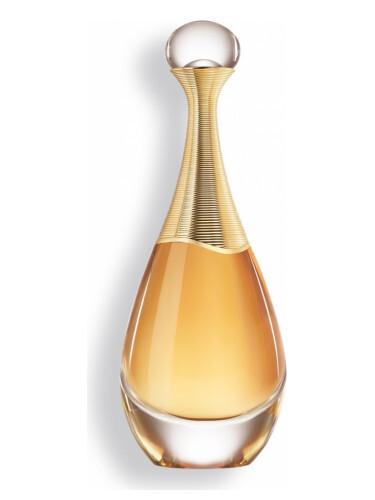 Dior J`Adore Absolu - EDP 50 ml