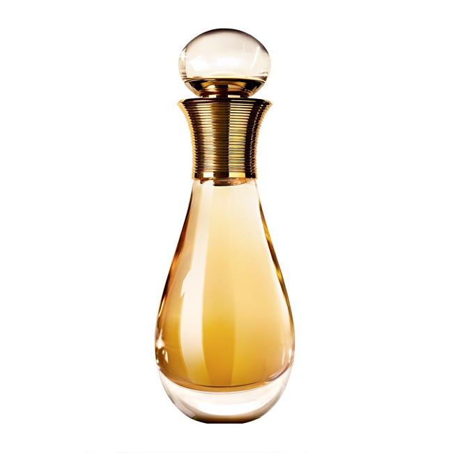 Christian Dior J'adore Touche de Parfum parfém dámska 20 ml