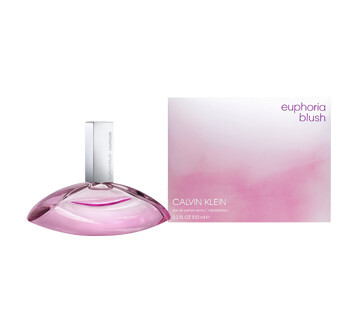 Calvin Klein Euphoria Blush - EDP 100 ml