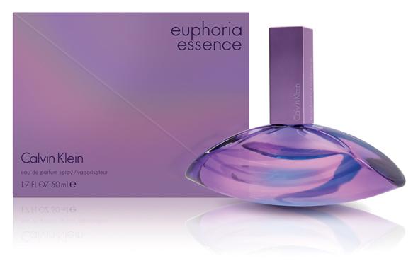 Calvin Klein Euphoria Essence - EDP 50 ml