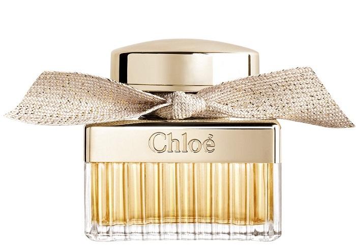 Chloé Absolu De Parfum - EDP 75 ml