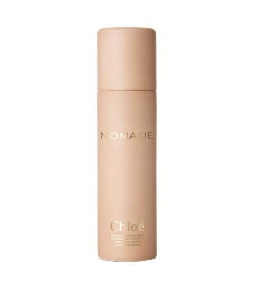 Chloé Nomade Woman deospray 100 ml